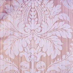 Обои Zoffany Strie Damask Pattern, арт. SDA04006