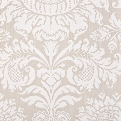 Обои Zoffany Strie Damask Pattern, арт. SDA05002