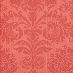 Обои Zoffany Strie Damask Pattern, арт. SDA05006