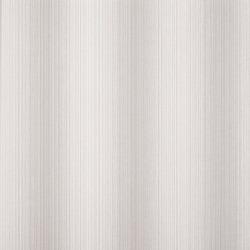 Обои Zoffany Strie Damask Pattern, арт. SDA06002