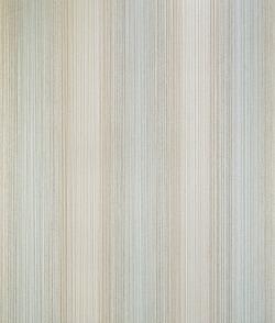 Обои Zoffany Strie Damask Pattern, арт. SDA06003