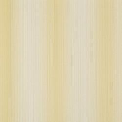 Обои Zoffany Strie Damask Pattern, арт. SDA06007