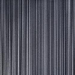Обои Zoffany Strie Damask Pattern, арт. SDA07013