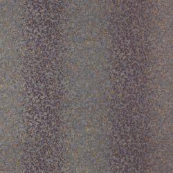 Обои Zoffany Tespi, арт. 311220