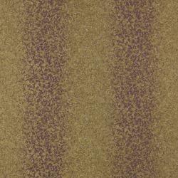Обои Zoffany Tespi, арт. 311221
