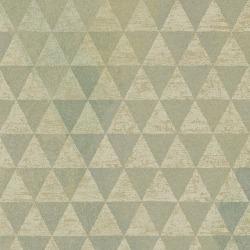 Обои Zoffany Tespi, арт. 311245
