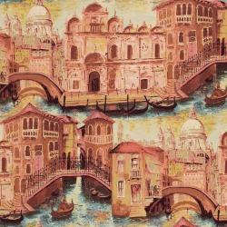 Обои Zoffany Tespi, арт. 311261