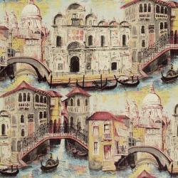 Обои Zoffany Tespi, арт. 311262
