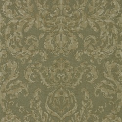 Обои Zoffany The Alchemy of Colour, арт. 312680