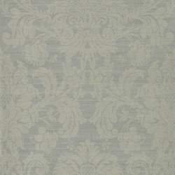 Обои Zoffany The Alchemy of Colour, арт. 312682