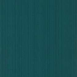 Обои Zoffany The Alchemy of Colour, арт. 312721