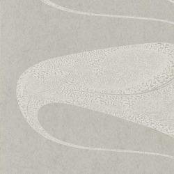Обои Zoffany The Muse, арт. 312743
