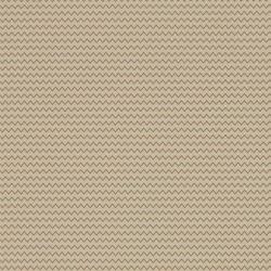 Обои Zoffany The Muse, арт. 312817