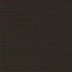Обои Zoffany The Muse, арт. 312818