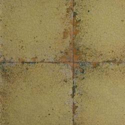 Обои Zoffany The Muse, арт. 312831