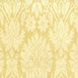 Обои Zoffany The Wallpaper Book, арт. 93002