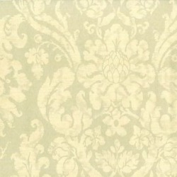 Обои Zoffany The Wallpaper Book, арт. dk03002