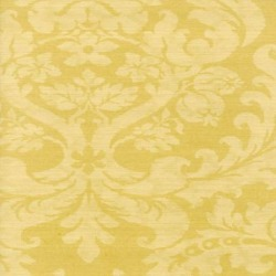 Обои Zoffany The Wallpaper Book, арт. dk03004