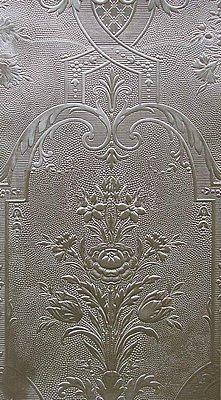Обои Zuber Anastasia II, арт. 3(5)