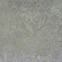 Обои Zuber Blanche de Castille, арт. WT-ZBR-14-02
