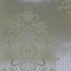 Обои Zuber Blanche de Castille, арт. WT-ZBR-14-04