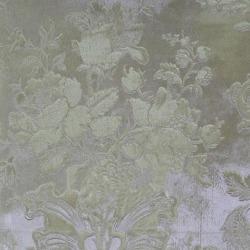 Обои Zuber Blanche de Castille, арт. WT-ZBR-14-06