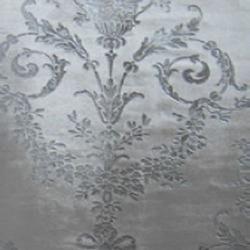 Обои Zuber IRINA, арт. 10540-Metal