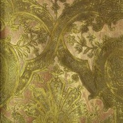 Обои Zuber Moscova, арт. JH008