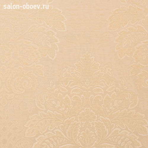 Обои 4 Seasons Primavera, арт. 20101 OP