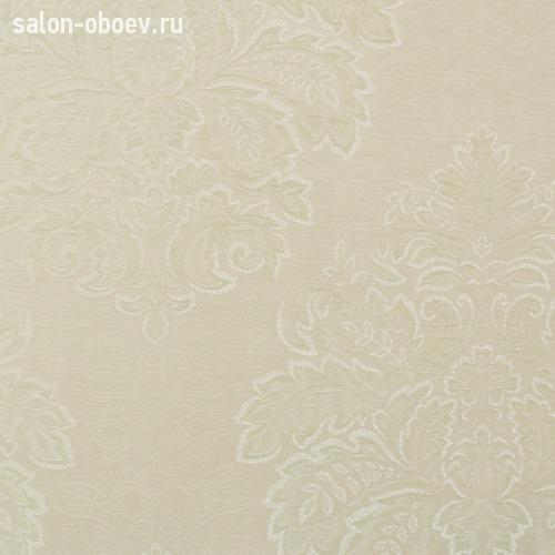Обои 4 Seasons Primavera, арт. 20106 OP