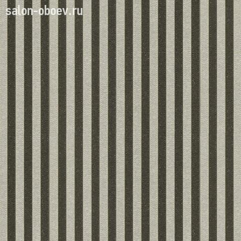Обои Andrea Rossi Lipari, арт. 2012-3