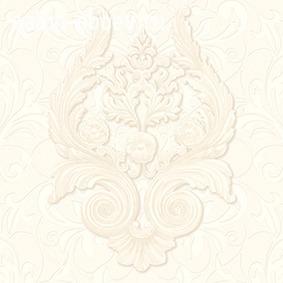 Обои Andrea Rossi Monte Cristo, арт. 43119-1