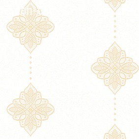 Обои Andrea Rossi Monte Cristo, арт. 43121-1