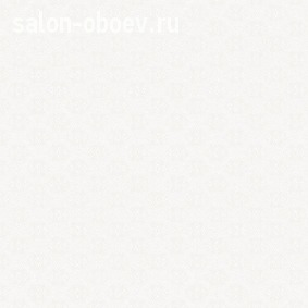 Обои Andrea Rossi Monte Cristo, арт. 43122-1