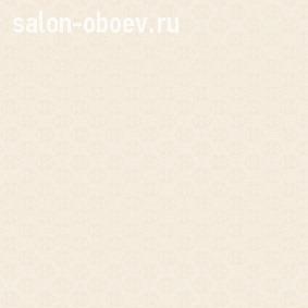 Обои Andrea Rossi Monte Cristo, арт. 43122-2