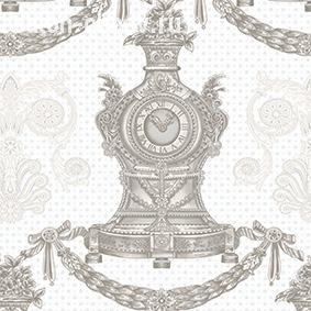Обои Andrea Rossi Monte Cristo, арт. 43123-1
