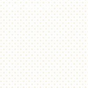 Обои Andrea Rossi Monte Cristo, арт. 43125-2
