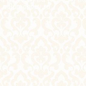Обои Andrea Rossi Monte Cristo, арт. 43126-1