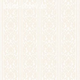 Обои Andrea Rossi Monte Cristo, арт. 43127-1