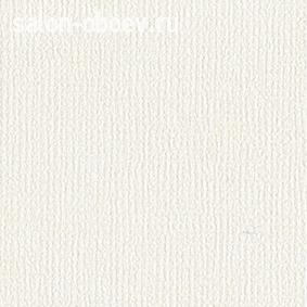 Обои Andrea Rossi Monte Cristo, арт. 43128-1