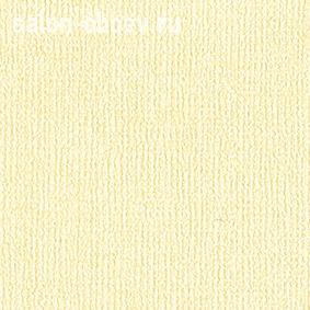 Обои Andrea Rossi Monte Cristo, арт. 43128-3