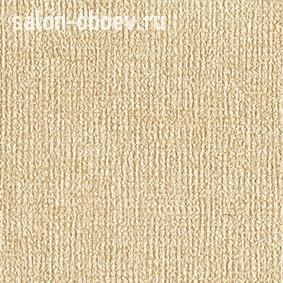 Обои Andrea Rossi Monte Cristo, арт. 43128-5