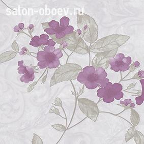 Обои Andrea Rossi Monte Cristo, арт. 43133-3