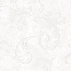 Обои Andrea Rossi Monte Cristo, арт. 43134-1