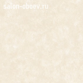 Обои Andrea Rossi Monte Cristo, арт. 43135-1