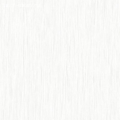 Обои Andrea Rossi Monte Cristo, арт. 43137-1