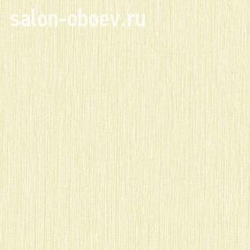 Обои Andrea Rossi Monte Cristo, арт. 43137-2