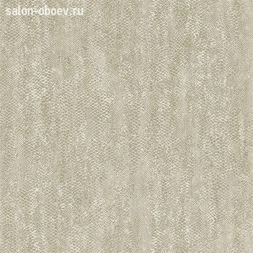 Обои ANTHOLOGY Anthology 02, арт. 110704