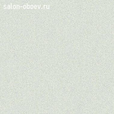Обои Aquarelle DANEHILL, арт. WP0080206 A