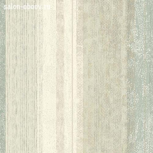 Обои Aquarelle DANEHILL, арт. WP0080503 B